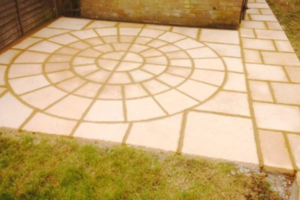 landscaping-enfield