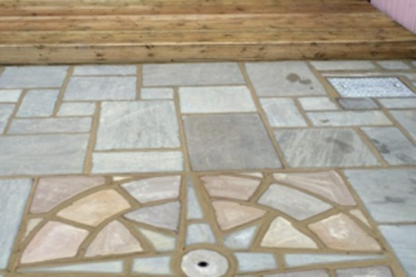 Patios Paving Landscapers Landscaping