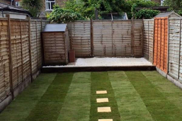 turfing-and-lawns